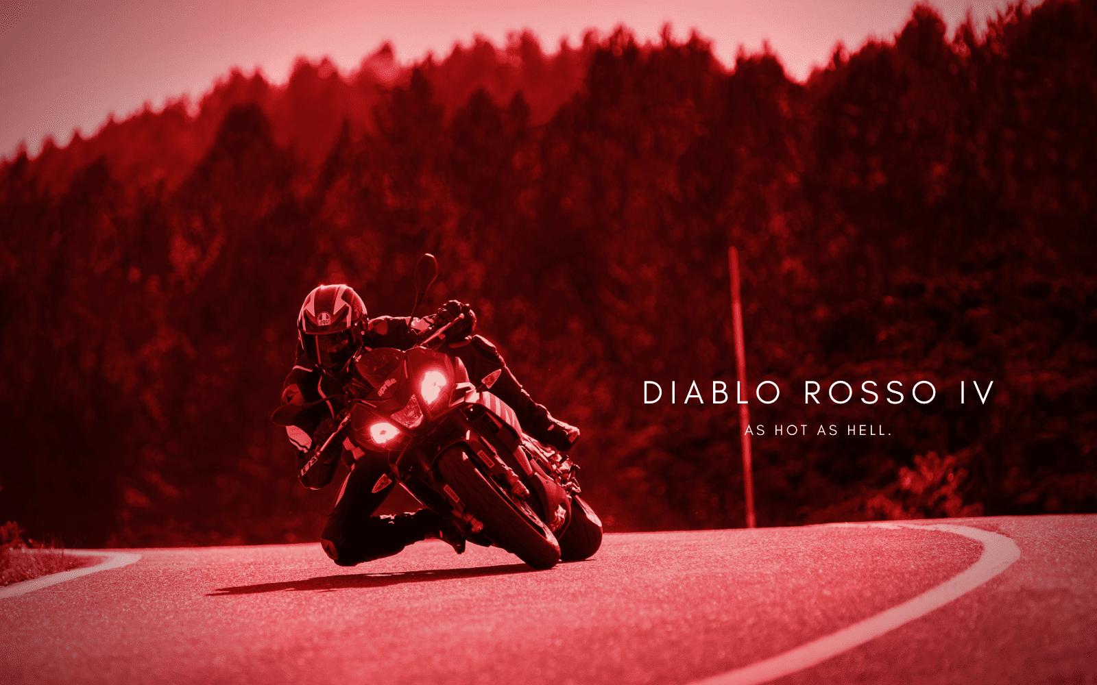 diablo rosso iv (1).png